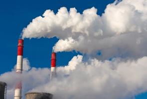 co2排出権の販売 サービス内容 あすかグリーンインベストメント株式会社